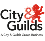 City-and-Guilds-logo_3
