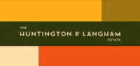 Huntington_Logo